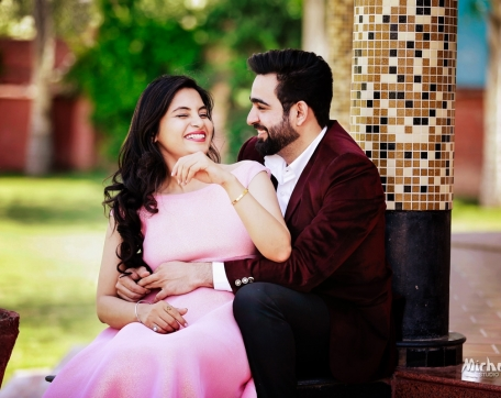 CANDID-MOMENTS-OF-KARAN-SHIVANI-PREWEDDING-SIRSA